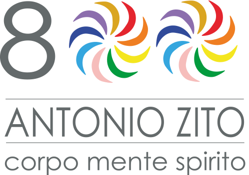 Ottocento Antonio Zito